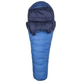Marmot Trestles 15 Sovepose blå